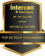 Badge---Visionaries---Michelle sml-Wilner