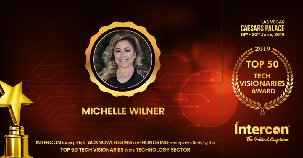 Visionaries---Michelle-Wilner